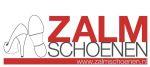 Zalm Schoenen