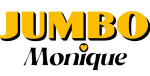 Jumbo Monique Zwaagdijk